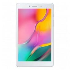 """Планшет Samsung Galaxy Tab A 32GB 8"""" 1280x800.2GB RAM.LTE,Silver  (SM-T295NZSASKZ)"""