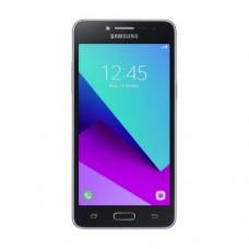 "Смартфон Samsung J2 Prime, 8GB, 5.0"",960x540, 1.5GB RAM, 8Mp, 2xSIM, LTE, Black (SM-G532FZKDSKZ)"