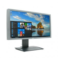 """Монитор 24"""" Acer B243W TFT, б/у, постлизинг, гарантия 6 мес."""