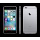 "Смартфон Apple iPhone 6S Plus 128Gb, 5.5"",1920x1080,2GB RAM, 12Mp, LTE, Space Gray (MKUD2RM)"