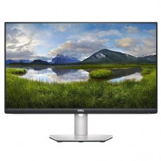 "Монитор 23.8"" DELL S2421HS Black, 1920x1080, 4ms 250кд/м2,HDMI.DisplayPort"
