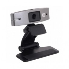 Веб-камера HP Webcam HD2300, Y3G74AA
