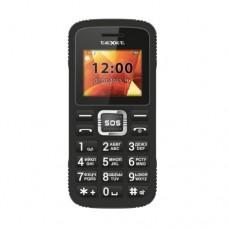 """Телефон Texet TM-B119, 1.77"""", 160x128, Черный"""