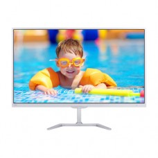 "Монитор 24"" Philips 246E7QDSW/01, 1920*1080 PLS, 5ms, 250 кд/м2, D-Sub, DVI, HDMI"