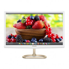 "Монитор 27"" Philips 276E6ADSS/00, 1920x1080, ADS-IPS, 5ms, 300кд/м2, 1xD-Sub, 1xHDMI-MHL, 1xDVI"