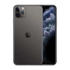 "Смартфон Apple iPhone 11 Pro 64Gb, 5.8"", 2436x1125, RAM 6GB, 12Mp, LTE, Space Gray (MWC22RM/A)(MWCH2"