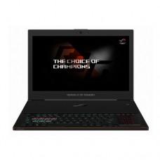 "Ноутбук ASUS ROG Zephyrus, GX501VI-GZ022T, Core i7-7700HQ-2.8/SSD 512GB/16GB/GTX1080-8GB/15.6"" FHD/W"