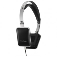 Наушники Harman/Kardon 16Hz-20kHz wire Length 1.4m iPhone-oPod management