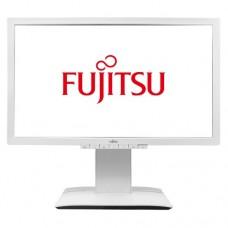 "Монитор 23"" Fujitsu B23T-6 1920x1080, TFT TN,VGA.DVI-Di.Dipslay Port.AUX"