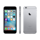 "Смартфон Apple iPhone 6S 32Gb, 4.7"", 1334x750, 2GB RAM, 12Mp, LTE, SpaceGray (MN0W2RM)"