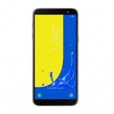 "Смартфон Samsung Galaxy J6 (2018) SM-J600FZKZ, 32GB, 5.6"",1920x1080, 3GB RAM, 13Mp+8Mp, 2xSIM, LTE,"