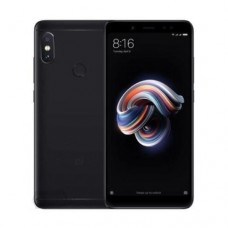 "Смартфон Xiaomi Redmi S2, 64GB, 5.99"", 1440x720, 4GB RAM, 12Mp+5Mp, 2xSIM, LTE, Black"