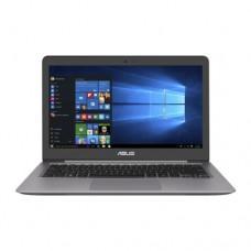 "Ноутбук ASUS VivoBook Pro 17 N705FD-GC054, Core i5-8265U-1.6/1TB/8GB/GTX1050-4GB/17.3"" FHD/DOS"