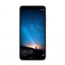 "Смартфон Huawei Mate 10 Lite, 64GB, 5.9"", 2160x1080, 4GB RAM, 16Mp+2Mp, 2xSIM, Black"