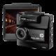 Видеорегистратор HP F550G, Full HD,1920x1440, Угол обзора 156°, Черный