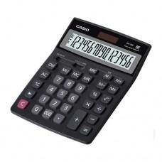 Калькулятор Casio GX-16S (GX-16S-S-EC)