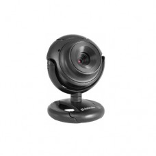 Веб камера Defender G-LENS C-2525HD 2Mp, black