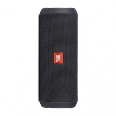 Колонки JBL Bluetooth,JBLFLIP3BLK,Black