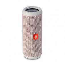 Колонки JBL Bluetooth,JBLFLIP3GRAY,Gray