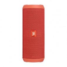 Колонки JBL Bluetooth,JBLFLIP3ORG, Orange