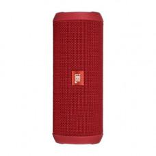 Колонки JBL Bluetooth,JBLFLIP3RED, Red
