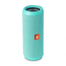 Колонки JBL Bluetooth,JBLFLIP3TEAL