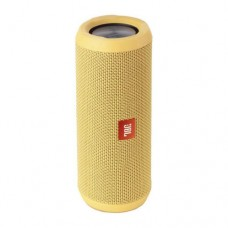 Колонки JBL Bluetooth,JBLFLIP3YEL, Yellow