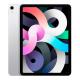 Планшет Apple iPad  Air 2020 10.9 A2316  WiFi  64GB Space Grey MYFM2RK/A
