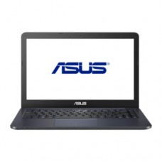 "Ноутбук ASUS X556UA-XO845D, Core i3-7100U-2.4/500GB/4GB/DVD-RW/15.6"" HD/DOS, Dark Brown"