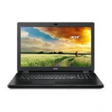 "Ноутбук Acer Aspire ES1-532G-P1B3, Pentium N3710-1.6/1TB/4GB/GT920MX-2GB/15.6""HD/Win 10"