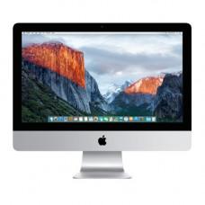 "Моноблок Apple iMac A1418 (MNE02RU/A) Core i5-3.4GHz/21.5""/1TB/8Gb/Radeon Pro 560-4GB/BT/WL/Cam/KB&M"