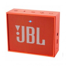 Колонки JBL Bluetooth, JBLGOORG