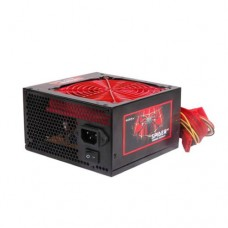 Блок питания Intex Power Supply Spider IT-23FR 500W