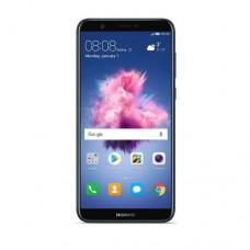 "Смартфон Huawei P Smart, 32GB, 5.6"", 2160х1080, 3GB RAM, 13+2Mp, 2xSIM, LTE, Blue (FIG-LX1)"