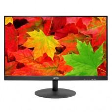 "Монитор 21.5"" Qmax KD221H Black,1920x1080,2ms HDMI IPS VGA"