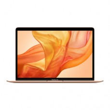 Ноутбук Apple MacBook Air 13.3-inch MWTL2RU/A 1.1GHz dual-core 10th-generation Intel Core i3 process