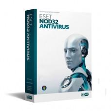 Антивирус ESET NOD32 Smart Security Platinum Edition - лицензия на 2 года на 3 ПК