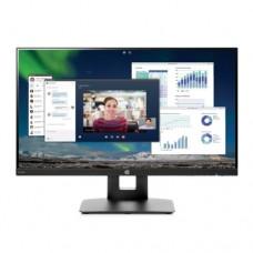 "Монитор 23,8"" HP VH240A Black, 1920x1080, IPS, 5 ms, 250кд/м2, VGA"