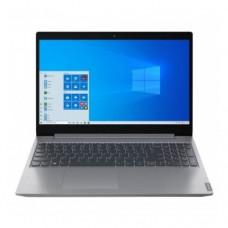 "Ноутбук Lenovo IP3-15ADA05 Ryzen 3-3250U/4GB/SSD 256GB/Radeon Graphics/15.6""FHD/Win10"