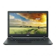 Ноутбук Acer EX2519 15,6 HD/Pentium N3710/4GB/1TB/Win 10