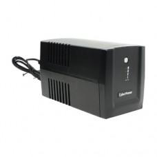 UPS Cyber Power UT1500EI, 1500VA/900W, AVR, Разъем C13