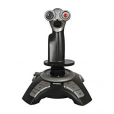Джойстик Defender COBRA R4, USB, виброотдача, 12 кнопок