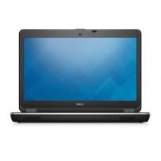 "Ноутбук DELL E5440, Core i5-4300U-1.9/320GB/4GB/14""/DVD RW/Win 7 pro"