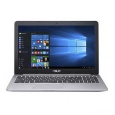 "Ноутбук ASUS VivoBook Pro 17 N705UD-GC125, Core i7-8550U-1.8/1TB/8GB/GTX1050-2GB/17.3"" FHD/DOS"