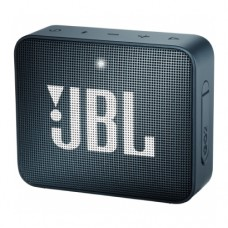Колонки JBL GO2, Bluetooth, JBLGO2NAVY