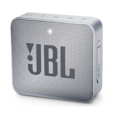 Колонки JBL GO2, Bluetooth, JBLGO2GRY