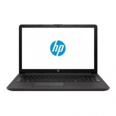 "Ноутбук HP 2D318EA 255 G7, R3-3200U/256GB/8GB/AMD Radeon Vega 3/DVD-RW/15.6""/Win 10Home"