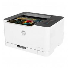 Принтер HP LaserJet 150a  (4ZB94A)/ A4 (принтер), 600x600 dpi, 512MB, Ethernet (RJ-45), USB 2.0, л 1