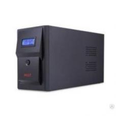 UPS MUST ECO 800VA  (12V9AH)  CW2110