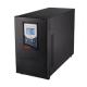 UPS  MUST  EW2150 EW215-5K,